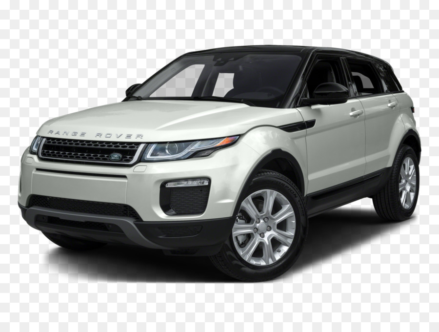 2017 land rover range rover sport clipart graphic free stock 2018 Land Rover Range Rover Evoque 2017 Land Rover Range Rover ... graphic free stock