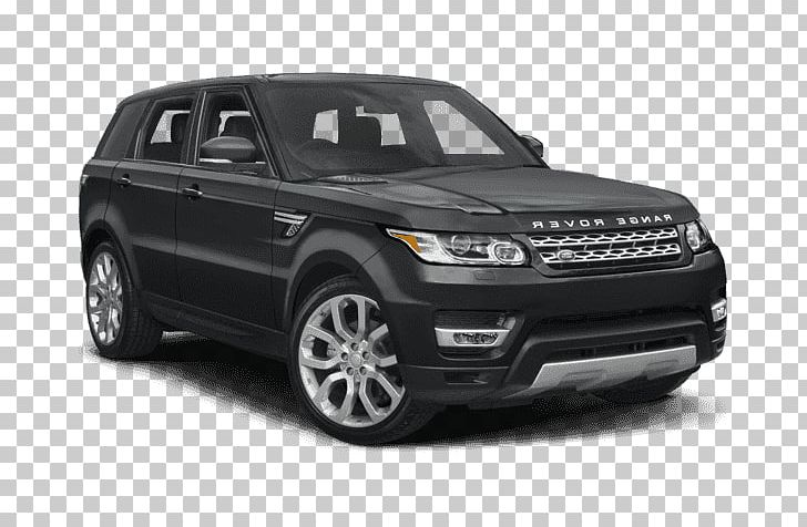 2017 land rover range rover sport clipart graphic black and white library 2017 Land Rover Range Rover Sport 2018 Land Rover Range Rover Sport ... graphic black and white library