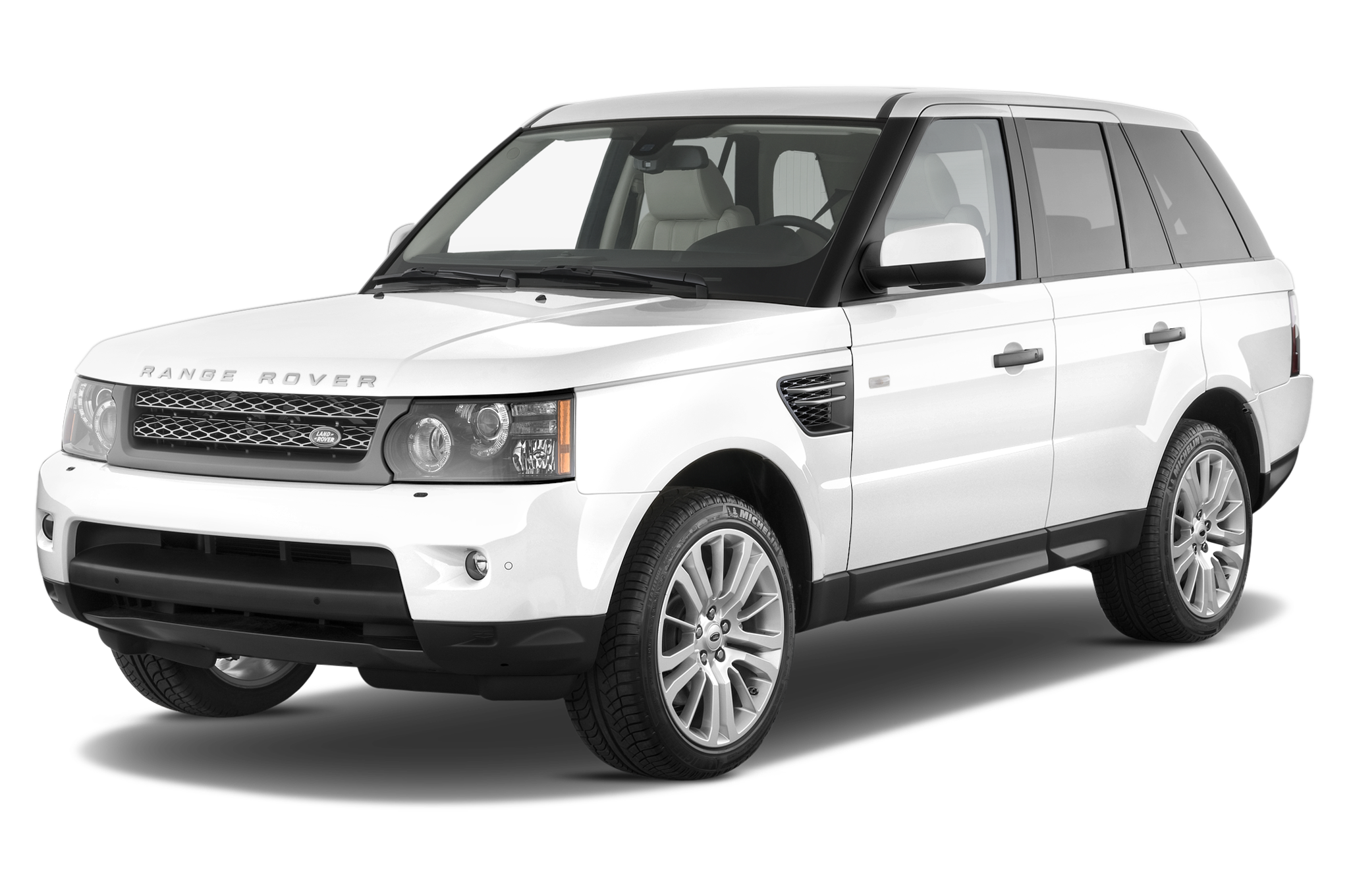2017 land rover range rover sport clipart clipart library library Download Land Rover Range Rover Sport Clipart HQ PNG Image | FreePNGImg clipart library library
