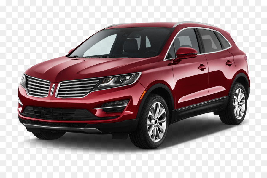 2017 lincoln mkc clipart svg library stock 2016 Lincoln MKC 2017 Lincoln MKC 2015 Lincoln MKC Car - lincoln ... svg library stock