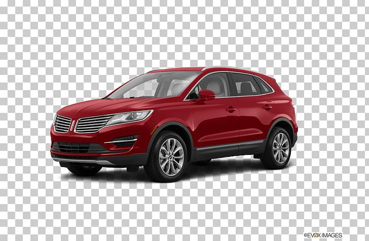 2017 lincoln mkc clipart black and white library 2018 Lincoln MKC Premiere SUV 2017 Lincoln MKC Ford Motor Company ... black and white library