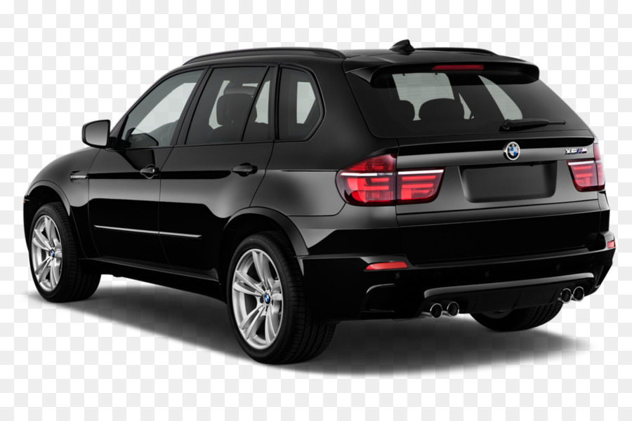2017 lincoln mkc clipart picture library stock 2017 Lincoln Mkc Bmw X5 E53 png download - 1360*903 - Free ... picture library stock