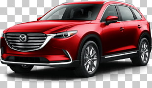 2017 mazda cx 9 clipart picture royalty free library 301 2017 Mazda Cx9 PNG cliparts for free download | UIHere picture royalty free library