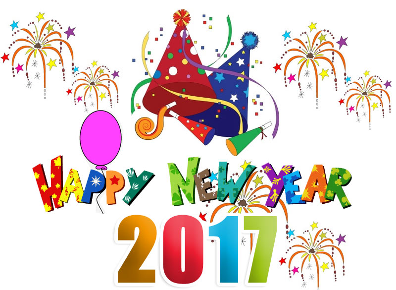 Happy new year 2016 clipart free download picture freeuse library 50+ New Year Clipart | ClipartLook picture freeuse library
