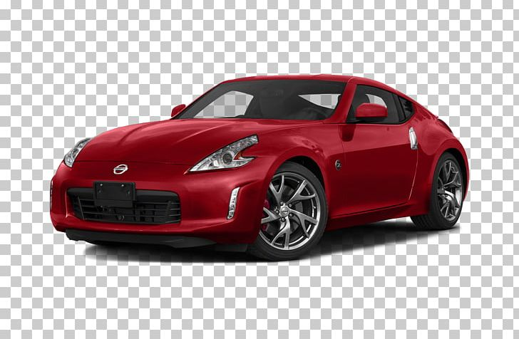 2017 nissan 370z clipart graphic freeuse download 2017 Nissan 370Z Sport Sports Car Coupé PNG, Clipart, 201, 2017 ... graphic freeuse download
