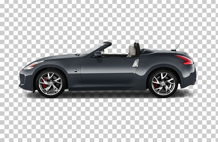2017 nissan 370z clipart png black and white 2018 Nissan 370Z 2017 Nissan 370Z Car 2016 Nissan 370Z PNG, Clipart ... png black and white