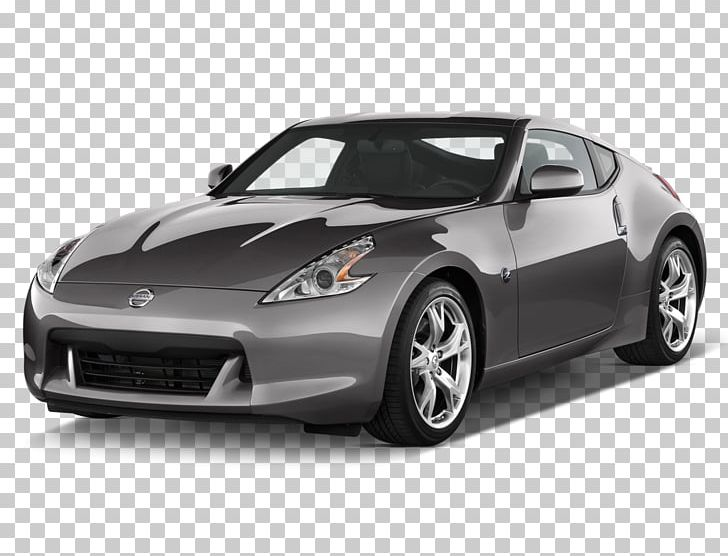 2017 nissan 370z clipart graphic freeuse 2010 Nissan 370Z 2016 Nissan 370Z 2017 Nissan 370Z Car PNG, Clipart ... graphic freeuse