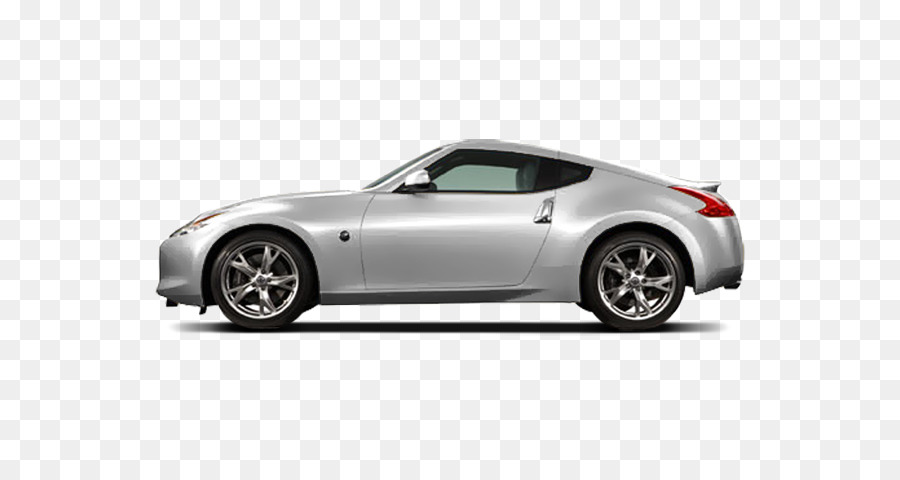 2017 nissan 370z clipart png black and white download 2017 Nissan 370Z Sport Tech Car 2018 Nissan 370Z NISMO Tech 2019 ... png black and white download