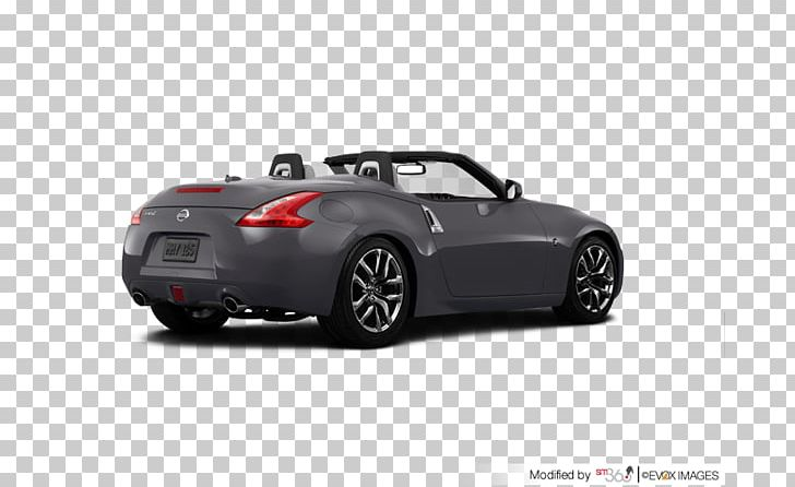 2017 nissan 370z clipart black and white 2017 Nissan 370Z Car 2019 Nissan 370Z 2018 Nissan 370Z Touring PNG ... black and white