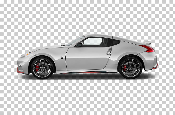 2017 nissan 370z clipart clip art freeuse library 2015 Nissan 370Z Car 2017 Nissan 370Z 2018 Nissan 370Z Coupe, Nissan ... clip art freeuse library