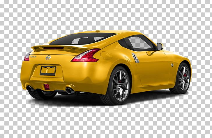 2017 nissan 370z clipart clip art transparent download 2014 Nissan 370Z Car Chantilly 2017 Nissan 370Z NISMO Tech PNG ... clip art transparent download