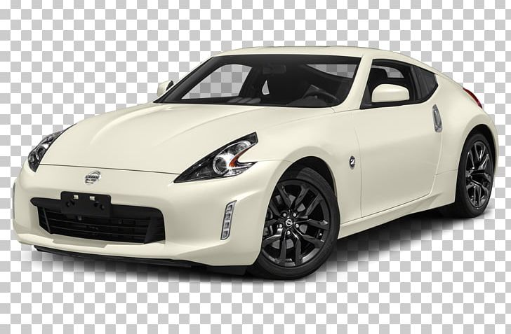 2017 nissan 370z clipart banner transparent download 2017 Nissan 370Z Sports Car Coupé PNG, Clipart, 370 Z, 2017 Nissan ... banner transparent download