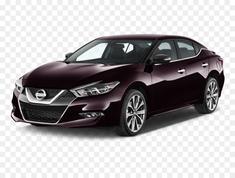 2017 nissan maxima clipart svg transparent library Cartoon Car png download - 1280*960 - Free Transparent Nissan png ... svg transparent library