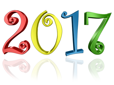 2017 numbers clipart banner download Free 2017 Clip Art, Download Free Clip Art, Free Clip Art on Clipart ... banner download