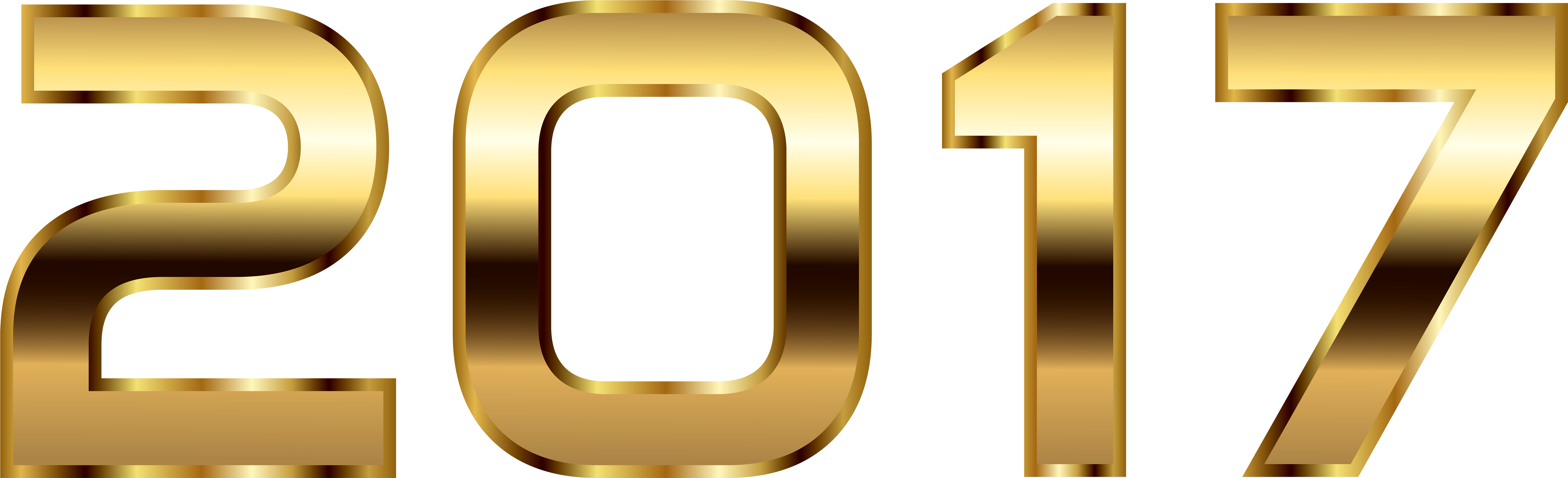 2017 numbers clipart clipart library library 2017 Gold Numbers Png Clipart - Full Size Clipart (#59726) - PinClipart clipart library library