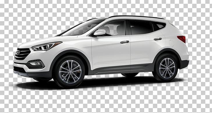 2017 santa fe sport clipart vector free 2017 Hyundai Santa Fe Sport 2018 Hyundai Santa Fe Sport Hyundai ... vector free
