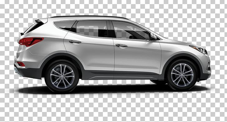 2017 santa fe sport clipart royalty free download 2017 Hyundai Santa Fe Sport Car BMW Rim PNG, Clipart, 2017 Hyundai ... royalty free download
