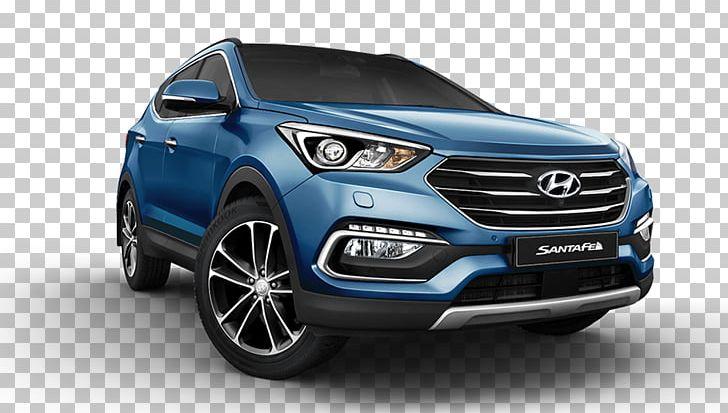2017 santa fe sport clipart image free stock 2017 Hyundai Santa Fe Sport 2018 Hyundai Santa Fe Sport Hyundai ... image free stock