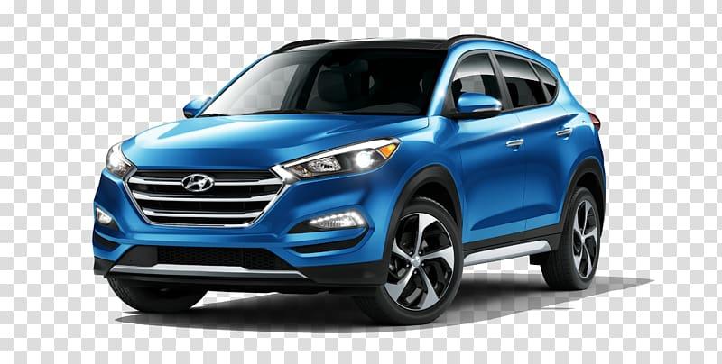 2017 tucson clipart picture transparent 2018 Hyundai Tucson Hyundai Motor Company Car Sport utility vehicle ... picture transparent