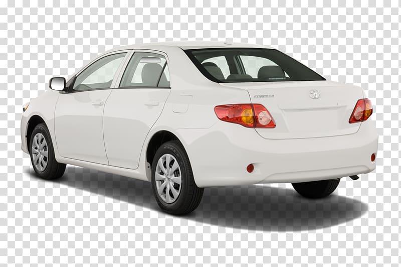 2017 toyota corolla clipart clip art freeuse download 2009 Toyota Corolla 2015 Toyota Corolla 2017 Toyota Corolla 2011 ... clip art freeuse download