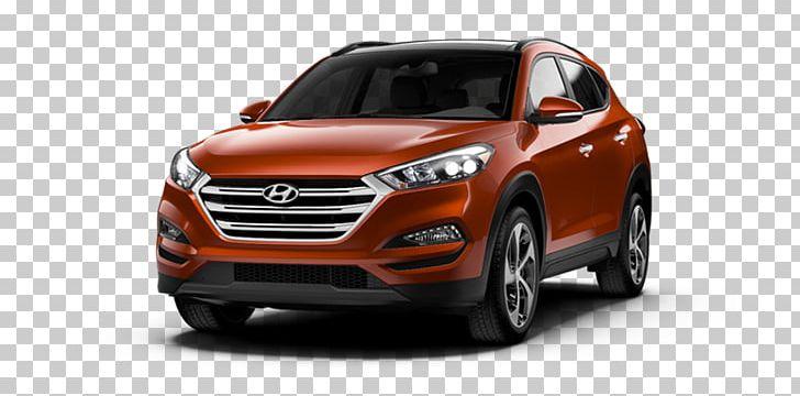 2017 tucson clipart image freeuse stock 2017 Hyundai Tucson 2018 Hyundai Tucson Car 2016 Hyundai Tucson PNG ... image freeuse stock