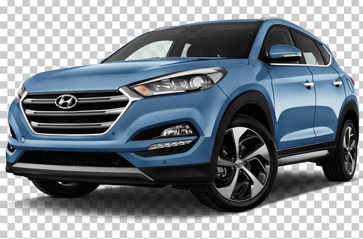 2017 tucson clipart picture 2017 Hyundai Tucson Car Hyundai I20 PNG, Clipart, Automotive Design ... picture