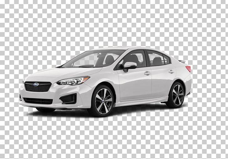 2017 tucson clipart clipart 2017 Hyundai Accent Car Dealership Hyundai Tucson PNG, Clipart, 2017 ... clipart