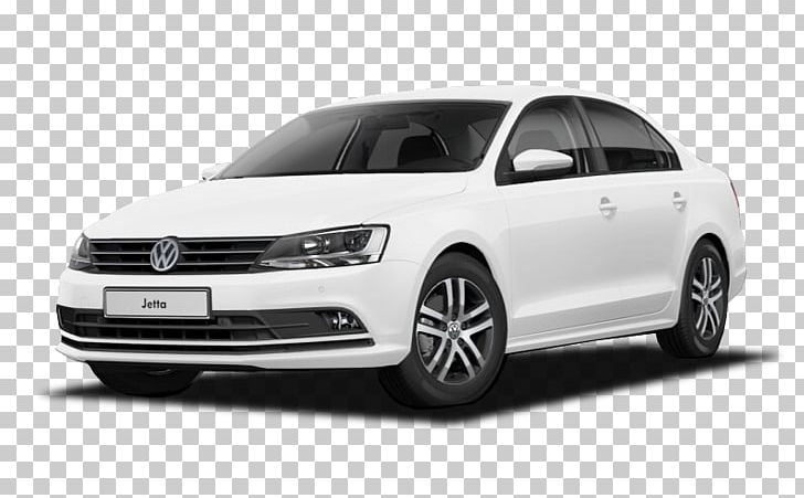 2017 volkswagen jetta clipart png black and white 2016 Volkswagen Jetta 2017 Volkswagen Jetta 2018 Volkswagen Jetta ... png black and white