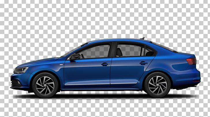 2017 volkswagen jetta clipart banner transparent 2018 Volkswagen Jetta 2017 Volkswagen Jetta Car Volkswagen Jetta ... banner transparent
