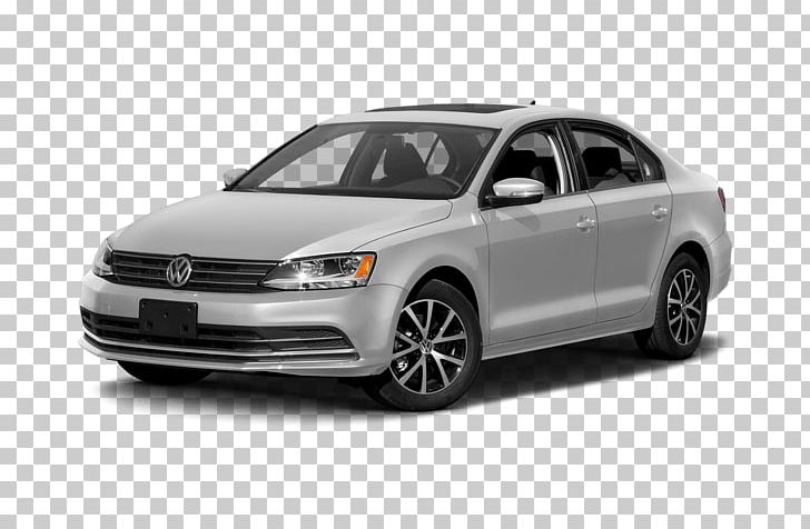 2017 volkswagen jetta clipart graphic free library 2017 Volkswagen Jetta 1.4T S Car Vehicle 1.4 Ts PNG, Clipart, 14 Ts ... graphic free library
