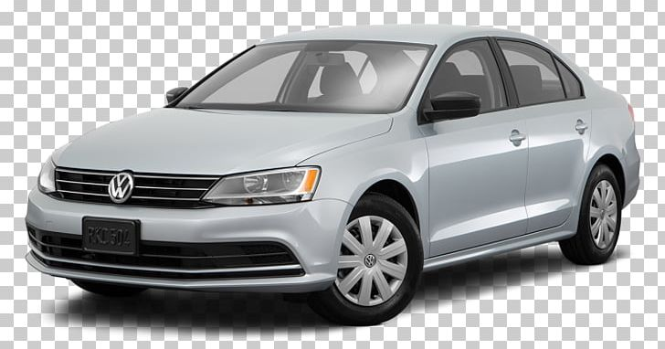 2017 volkswagen jetta clipart royalty free library 2016 Volkswagen Jetta 2017 Volkswagen Jetta 2015 Volkswagen Jetta ... royalty free library