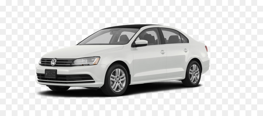 2017 volkswagen jetta clipart clipart free download Luxury Background png download - 800*400 - Free Transparent ... clipart free download