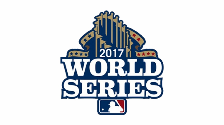 2017 world series clipart svg download Houston Astros Png Transparent Images Baseball World Series - Clip ... svg download