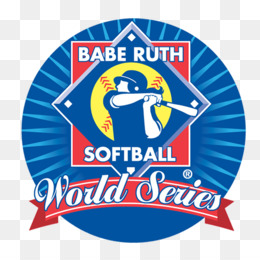 2017 world series clipart png freeuse stock Little League Softball World Series PNG and Little League Softball ... png freeuse stock