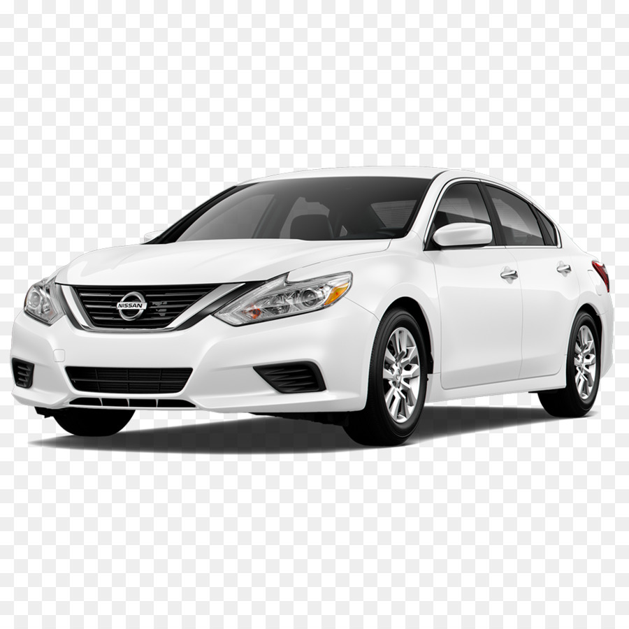 2018 altima clipart clip stock Car Background png download - 1000*1000 - Free Transparent 2018 ... clip stock