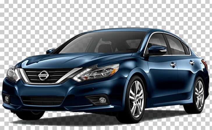 2018 altima clipart jpg freeuse stock 2018 Nissan Altima 2.5 SR Mid-size Car Toyota Camry PNG, Clipart ... jpg freeuse stock