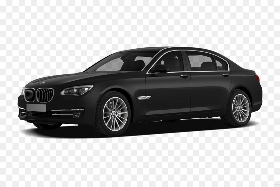 2018 altima clipart svg freeuse Car, Technology, Wheel, transparent png image & clipart free download svg freeuse