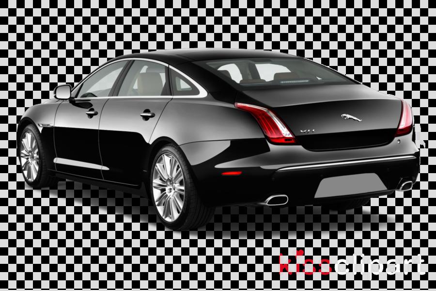 2018 altima clipart vector free stock Car, transparent png image & clipart free download vector free stock