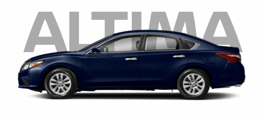 2018 altima clipart clipart royalty free 2018 Nissan Altima Review - Nissan Teana Free PNG Images & Clipart ... clipart royalty free