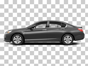 2018 altima clipart clip art freeuse library 64 2018 Nissan Altima 25 Sr PNG cliparts for free download | UIHere clip art freeuse library