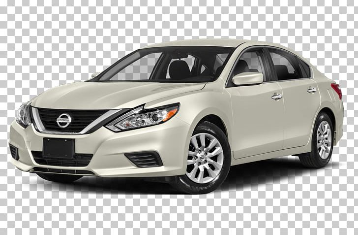 2018 altima clipart banner black and white download Nissan Sentra Car 2018 Nissan Altima 2.5 SV PNG, Clipart, 2018 ... banner black and white download