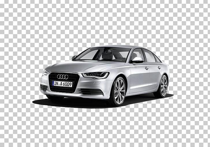 2018 audi a6 clipart jpg free download 2018 Audi A6 Car Audi Q5 Audi RS 6 PNG, Clipart, 2018 Audi A6, Audi ... jpg free download