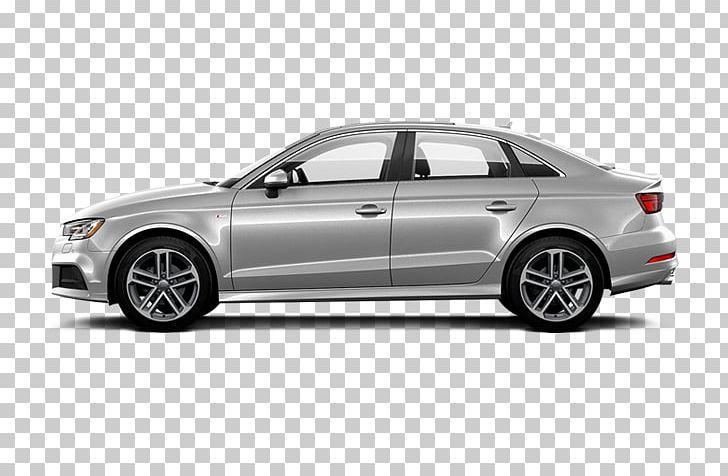 2018 audi a6 clipart vector free 2018 Audi S3 2.0T Premium Plus Sedan Car 2019 Audi A6 PNG, Clipart ... vector free
