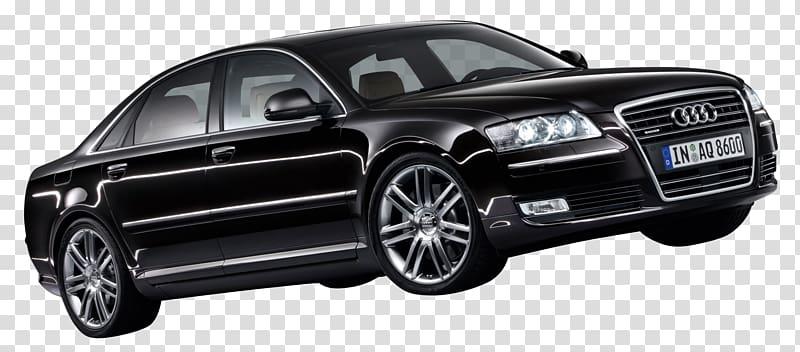 2018 audi a6 clipart jpg free Audi A6 allroad quattro Audi A8 4.2 TDI Tiptronic Quattro Car Audi ... jpg free