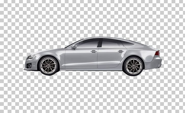 2018 audi a6 clipart jpg black and white Audi A7 Car 2018 Audi A5 2018 Audi A6 PNG, Clipart, 2018 Audi A6 ... jpg black and white