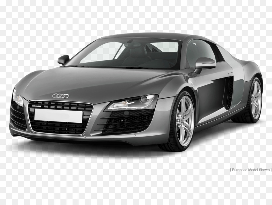2018 audi a6 clipart png free library Car Cartoon clipart - Car, Technology, Wheel, transparent clip art png free library