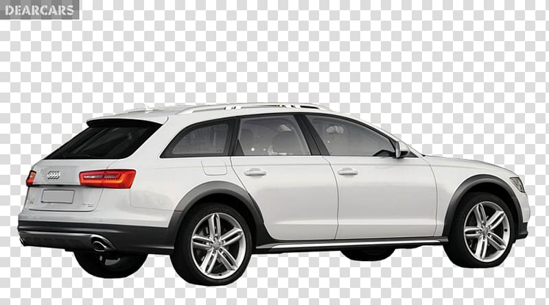2018 audi a6 clipart banner black and white stock Audi A6 allroad quattro Audi A4 Car Audi A3, audi transparent ... banner black and white stock