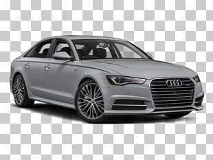 2018 audi a6 clipart image freeuse 178 2018 Audi A6 Sedan PNG cliparts for free download | UIHere image freeuse