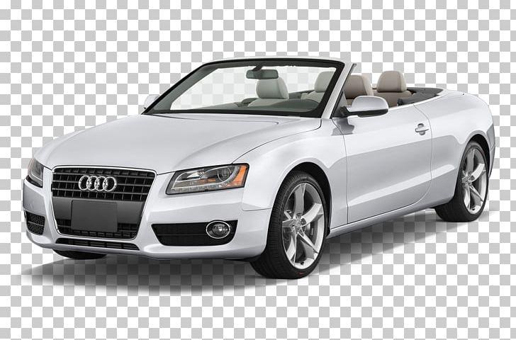 2018 audi a6 clipart svg transparent 2015 Audi A6 2018 Audi A6 2016 Audi A6 Car PNG, Clipart, 2014 Aud ... svg transparent