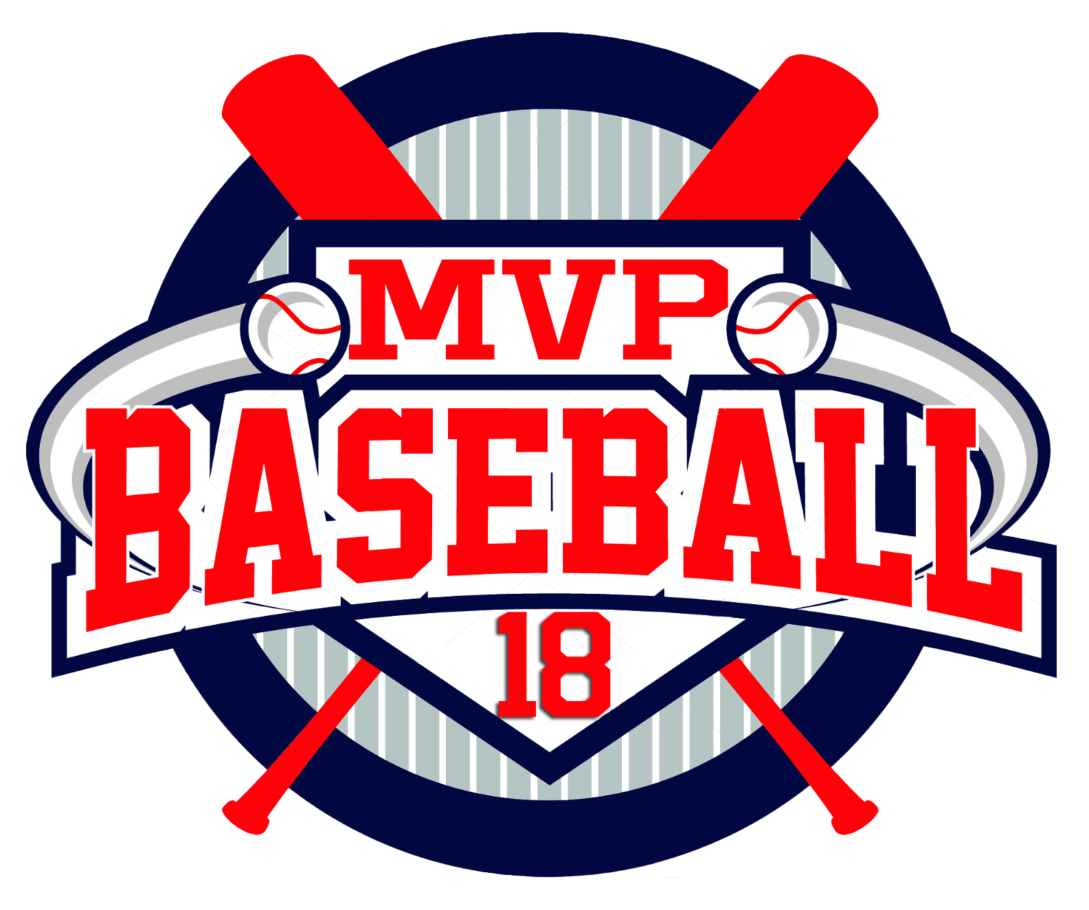 2018 baseball clipart clip free stock MVP Baseball 2018 - Total Conversion Mods - MVP Mods clip free stock